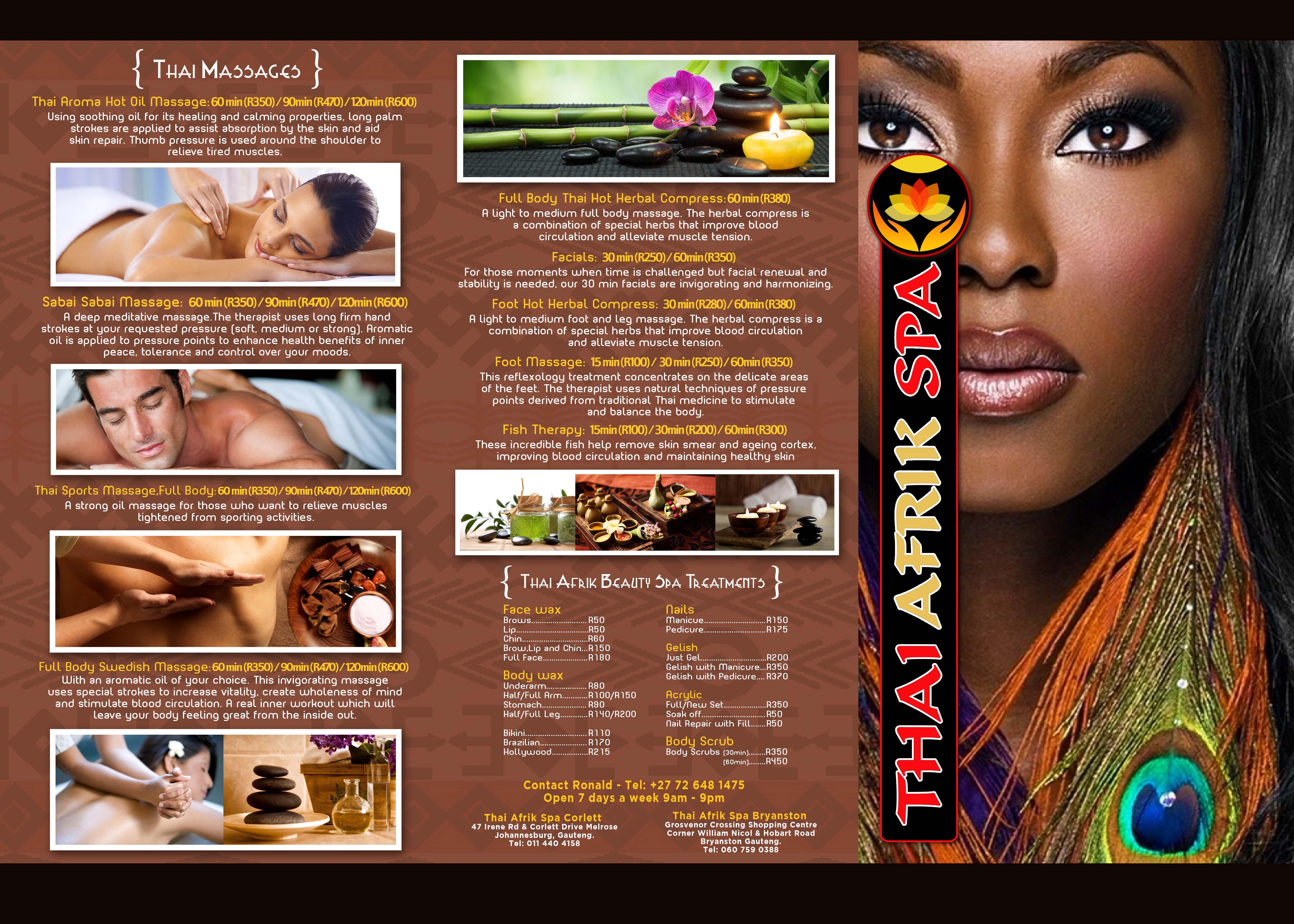 brochure front 2
