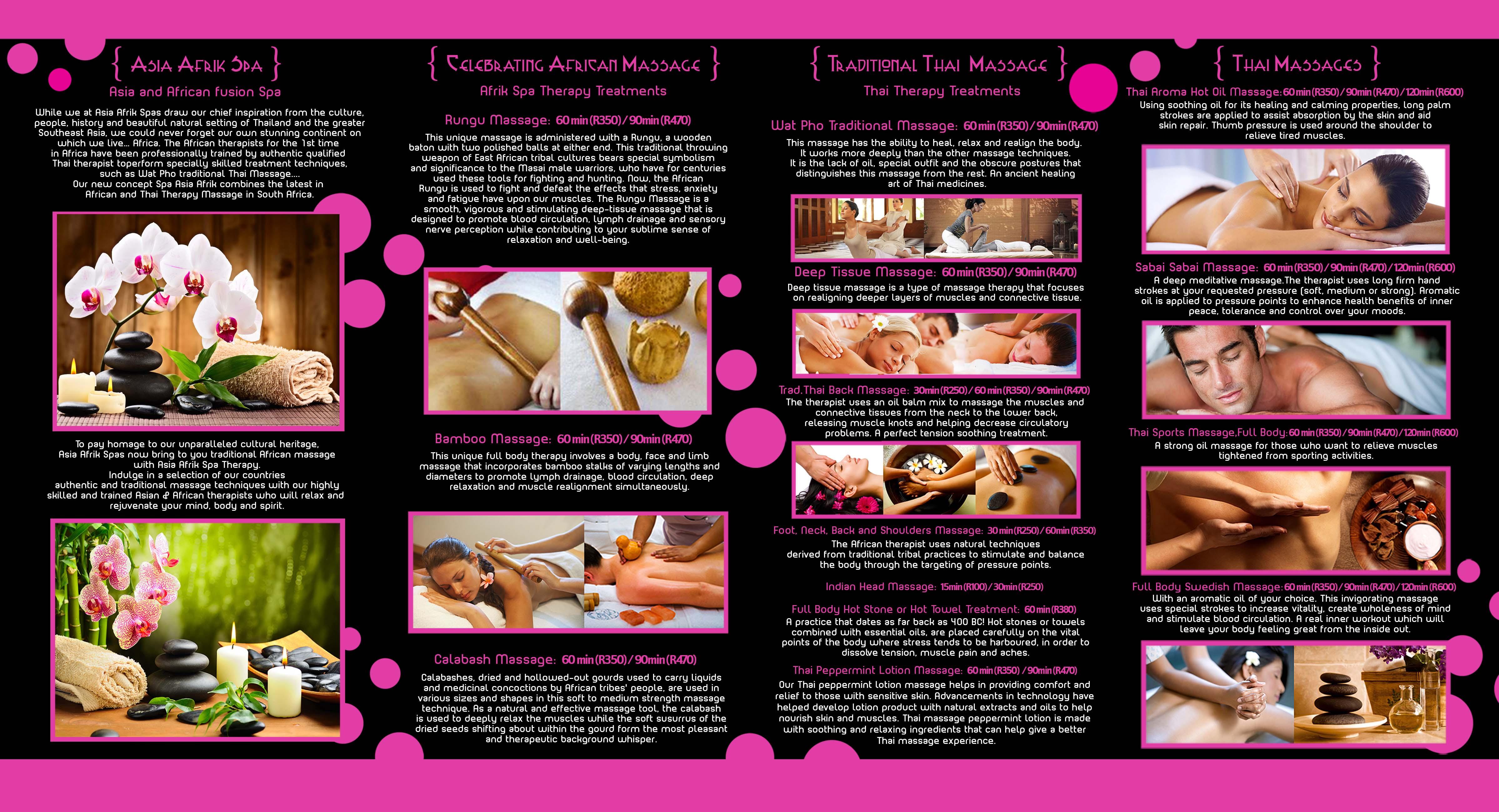 brochure inside 4page