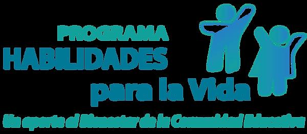 LOGO HABILIDADES PARA LA VIDA-01.png