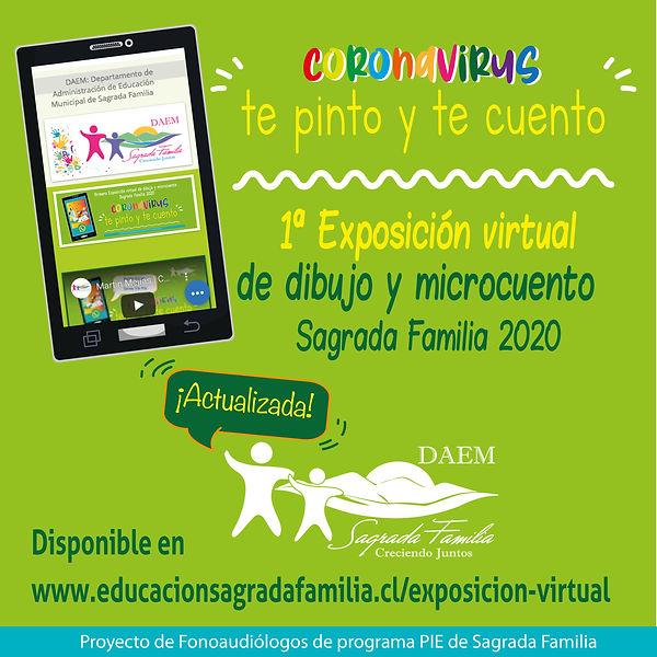 Expo virtual.jpg