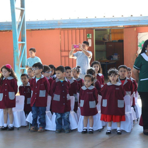 Escuela Monseñor Enrique Cornejo