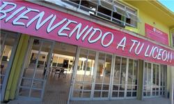 Liceo Polivanlente