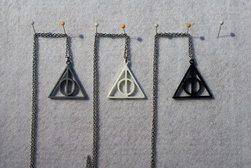 Hallows Symbol 1
