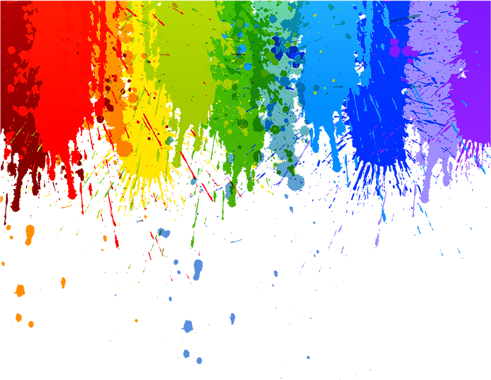 Rainbow Splash.png