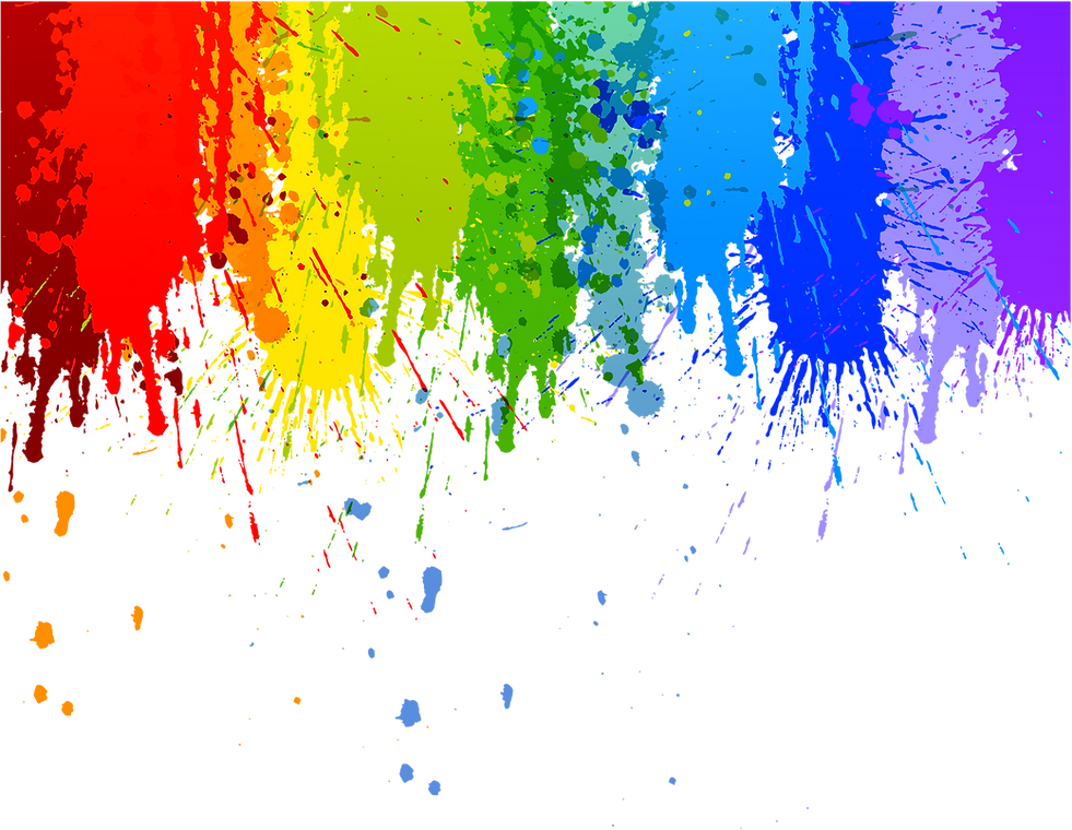 Rainbow Splash.png
