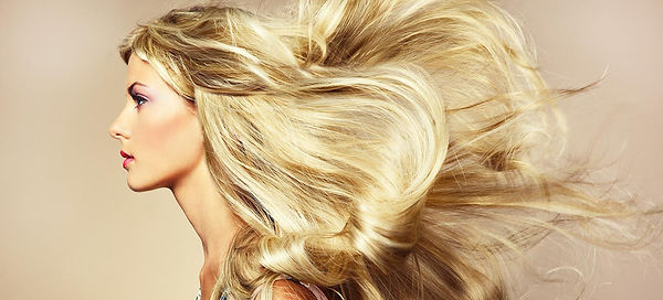 wind_blonde.jpg