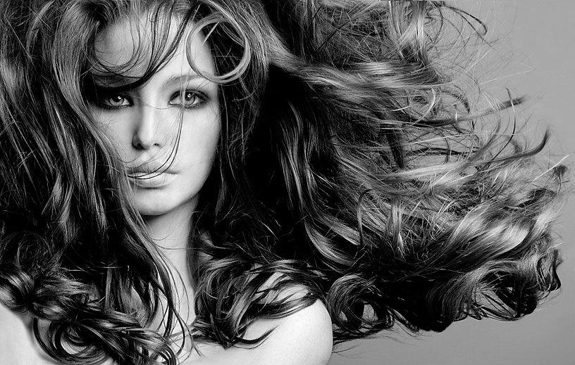 luke-duval-photography-hair-1.jpg