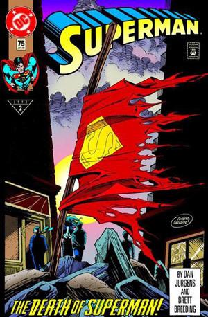 death in comics.jpg