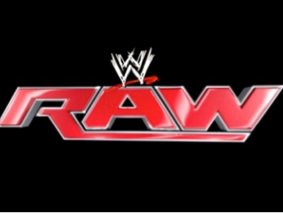 LOOKING BACK ON RAW