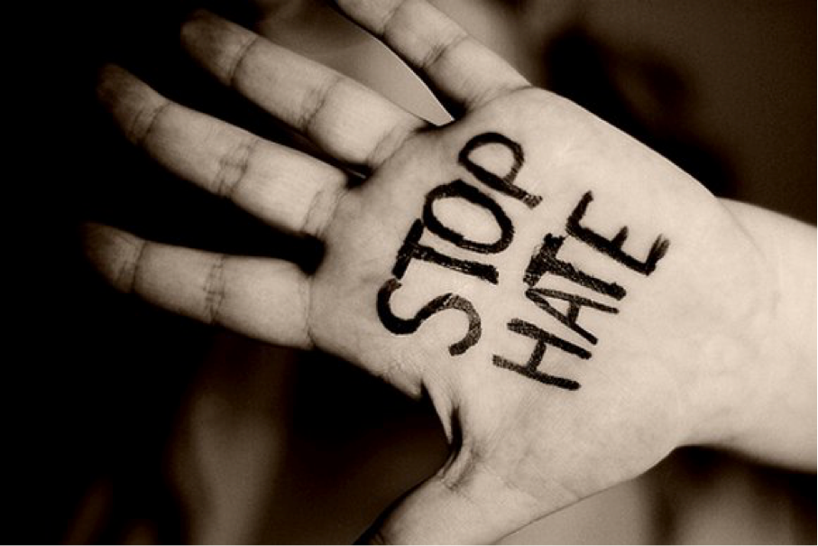 Stop Hate.png