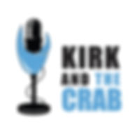 Kirk and the Crab.jpg