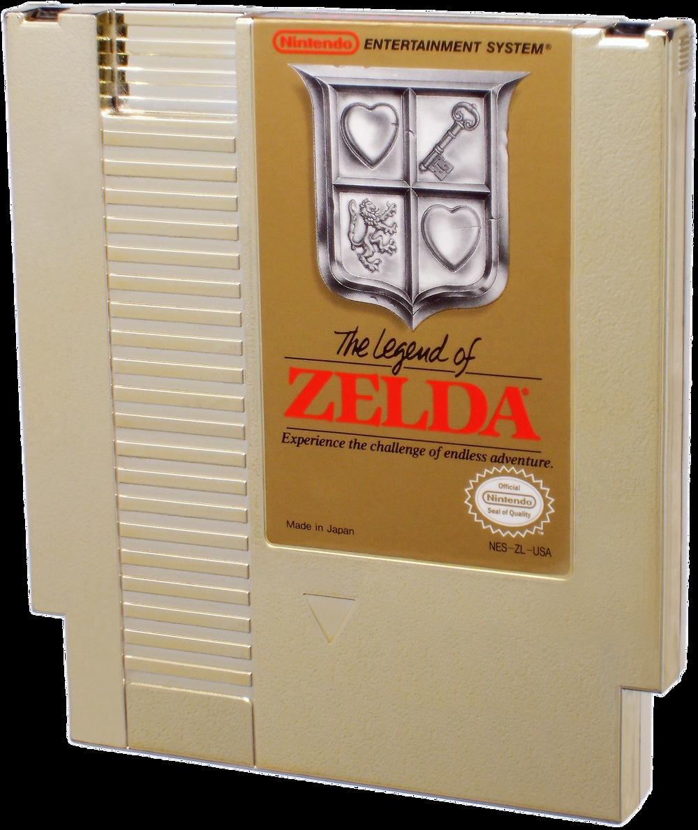 Zelda NES.png