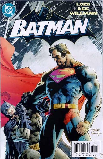 Batman_612.jpg