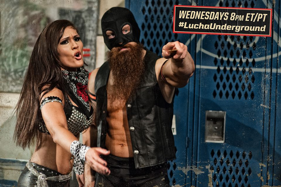 ivelisse-son-of-havoc.jpg