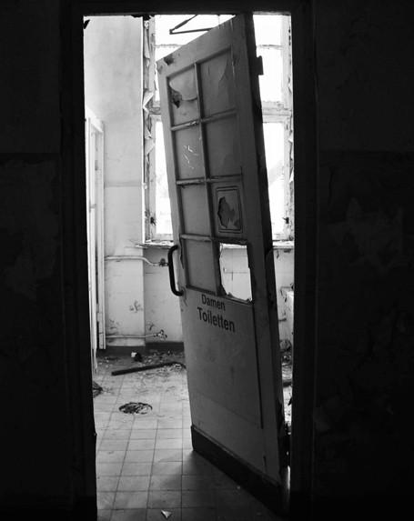 IF ONE DOOR CLOSES.jpg