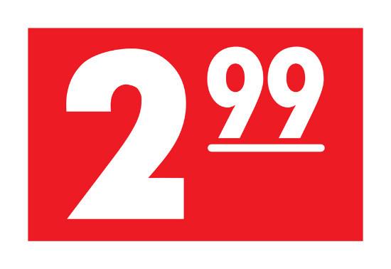 2-99.jpg