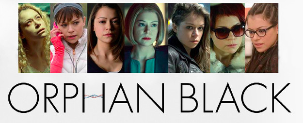 WHY YOU SHOULD WATCH ORPHAN BLACK.jpg