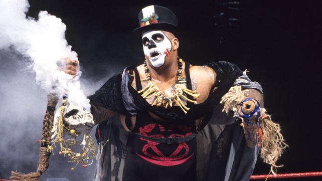 Papa-Shango-Royal-Rumble.jpg