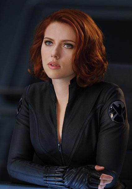 Black_Widow_Avengers_03.jpg
