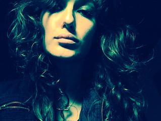 (VIP) VIXENS WHO RULE: Mariya Alexander