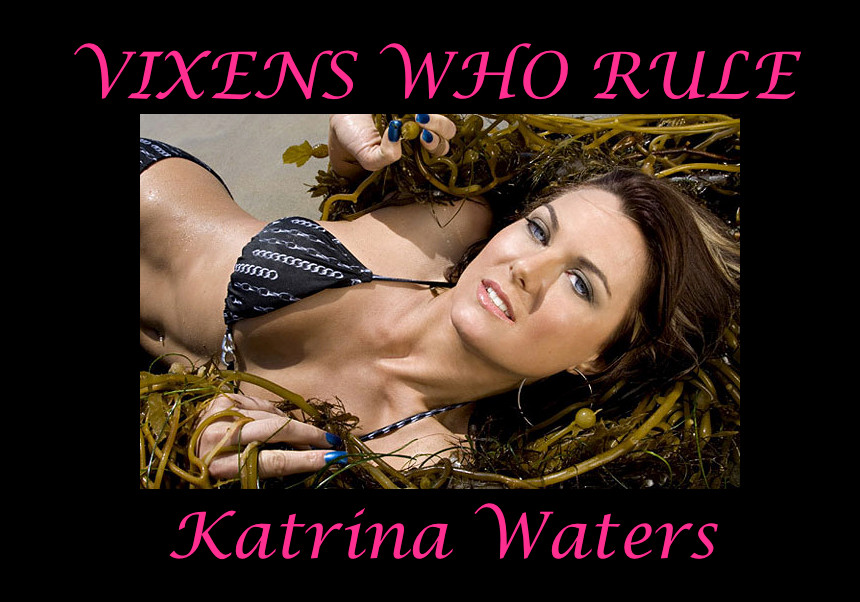 VWR Katrina Waters.jpg