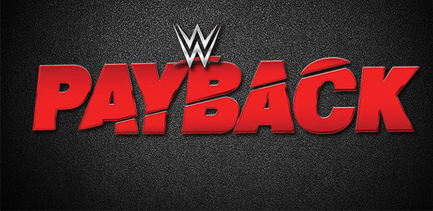wwe-payback-2015.jpg