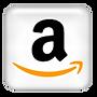 Go Directly to Amazon