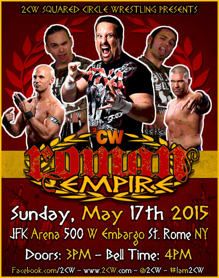 WWE Attacking.jpg