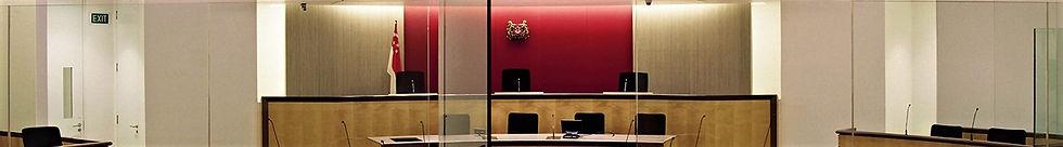 03-Singapore-Supreme-Court-small.jpg