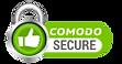 comodo_secure_seal_113x59_transp.png