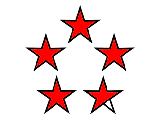 STAR_RATING_VECTOR_4.9_STARS .png