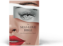 the self-love bible mock up_edited.png