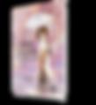 mockup LnF background.png