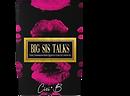big sis talks mock up_edited.png