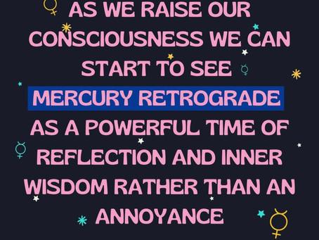 Horoscope Remix (Feb 1–7)