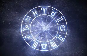 Horoscope Remix (April 12 - 18)