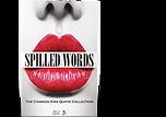 spilled words mock up_edited.png