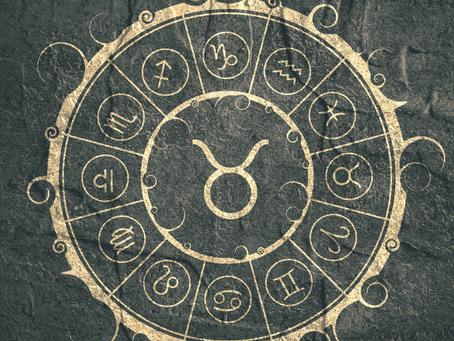 May 7th Horoscope