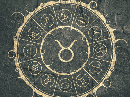 Horoscope Remix (March 1 -7)