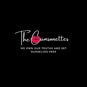 The Crimsonettes LOGO.jpg