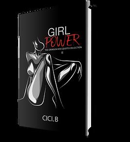 mockup Girl Power background.png