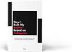 author brand mockup_edited.png