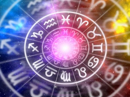 Horoscope for May 3 🥰