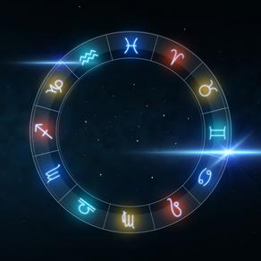 Horoscope Remix (Feb 22-28)