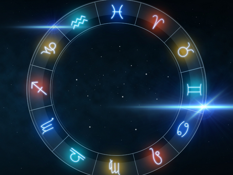 May 6th Horoscope