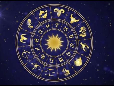 Horoscope Remix (Feb 8-14)
