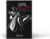 girl power mock up_edited.png