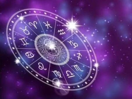 Horoscope (March 29 - April 4)