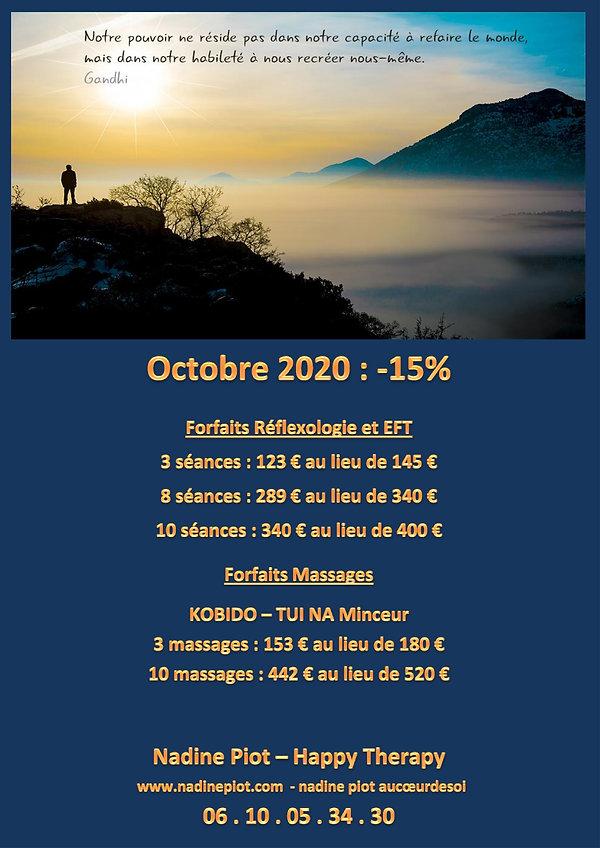 OCTOBRE 2020 REFLEXO.jpg