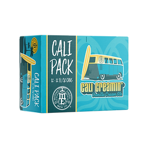 Cali-12pk-Mockup-v1.png